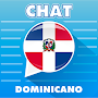 Chat Dominicano APK icon