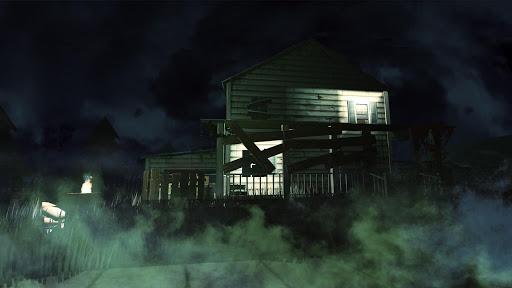 Horror Show screenshots 7