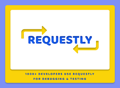 Requestly: Redirect Url, Modify Headers etc