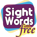 Talking Sight Words Games icon