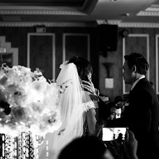 Wedding photographer Anh Vũ (Mikey). Photo of 27.11.2017