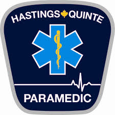 Hastings-Quinte_Paramedic_Service_Crest.jpg
