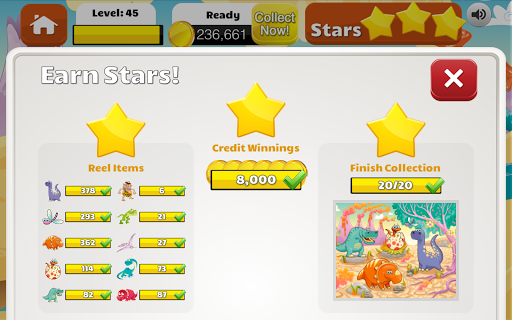 Slots Tower 1.6.1 screenshots {n} 2