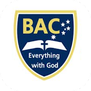 Brisbane Adventist College App APK