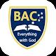 Download Brisbane Adventist College App For PC Windows and Mac