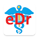 eDrCharges icon