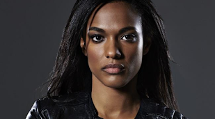 Freema Agyeman wants Doctor Who role back