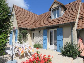 maison à Chartres (28)