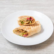 Beyond Meat™ Philly Wrap