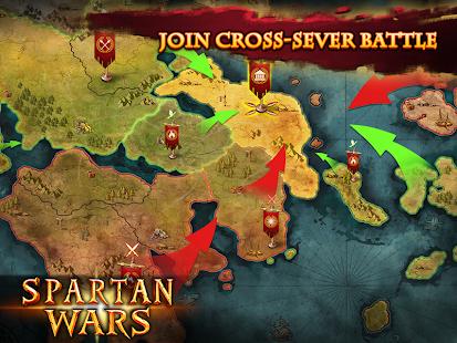 Spartan-Wars-for-Tango 13