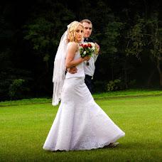 Wedding photographer Viktor Orlov (orlov1957). Photo of 14.05.2017
