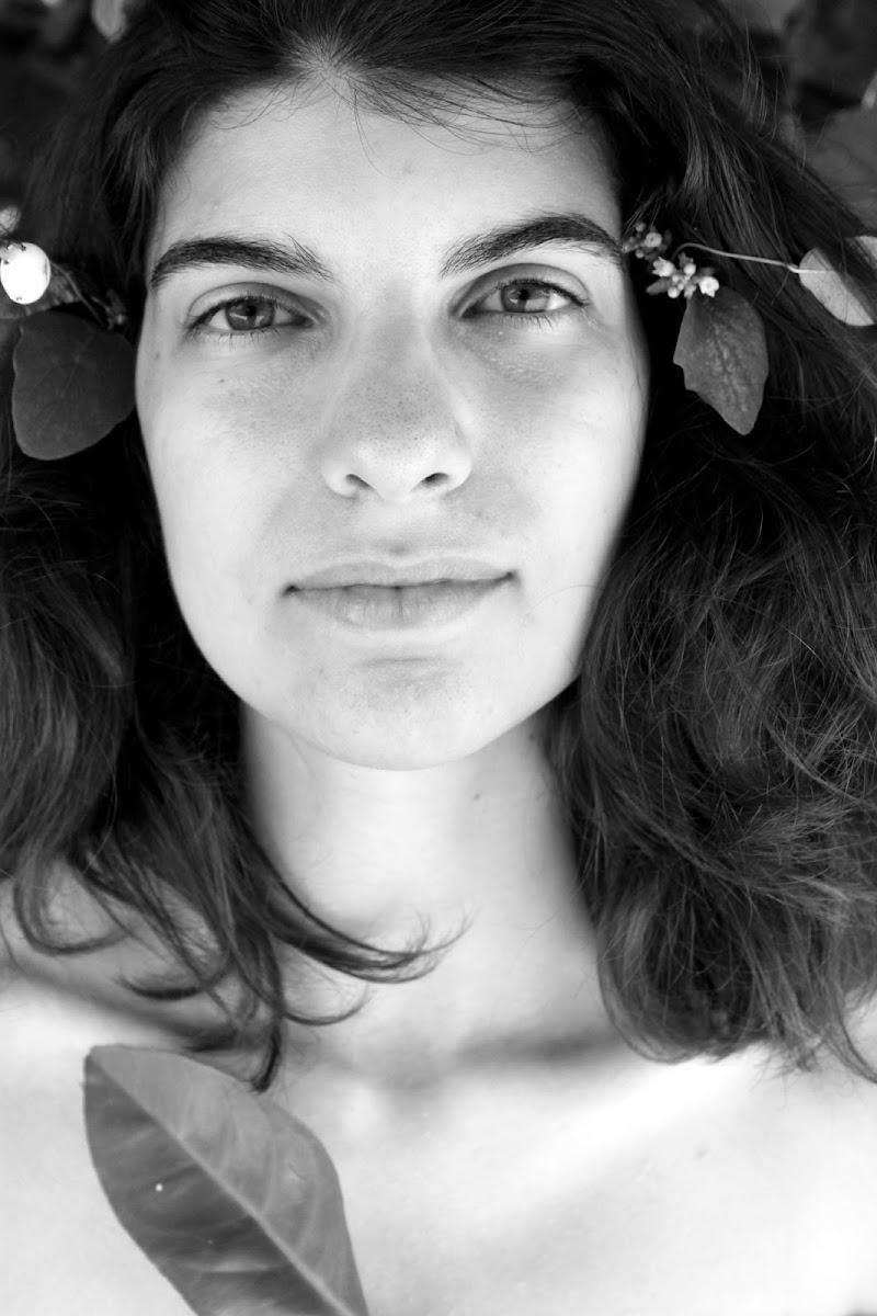Madre Natura di MCGphotography