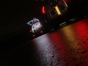 エクストレイル DNT31 のカスタム事例画像 B.C.Rさんの2020年11月06日22:47の投稿