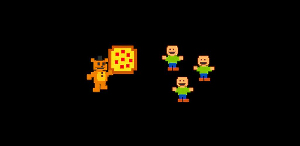 FNAF 6 : Freddy Fazbear's Pizzeria Simulator Guide 1 1 Apk