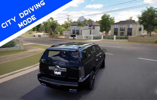 USA Car Driving Simulator 3d: Driver License 1.0 gameplay | by HackJr.Pw 1