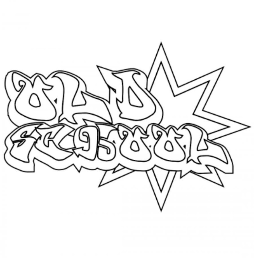 how to draw graffiti android apps on google play