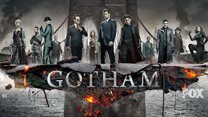 Gotham thumbnail