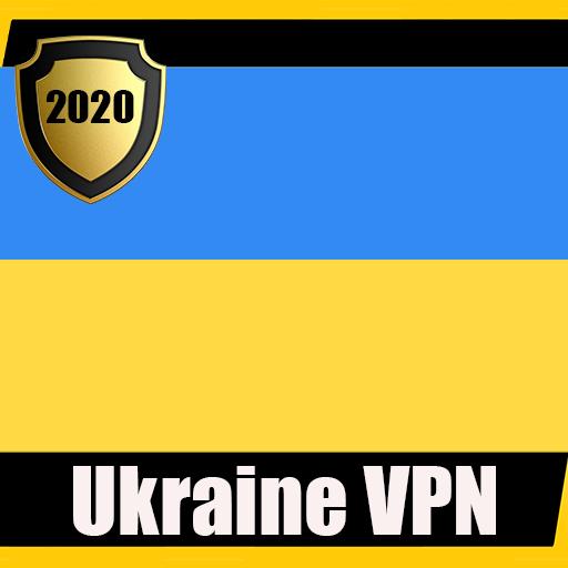 site anonim de conectare)