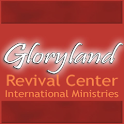 Gloryland Revival Center icon