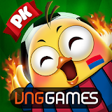 Gunny Mobi - Bắn Gà Teen & Cute file APK Free for PC, smart TV Download