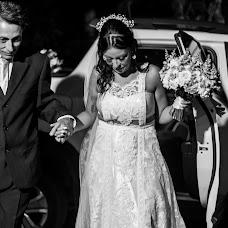 Fotógrafo de casamento Gabriel Ribeiro (gbribeiro). Foto de 05.04.2018