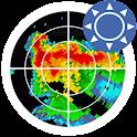 RadSat HD icon
