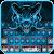 Scary Evil Skull Keypad file APK Free for PC, smart TV Download