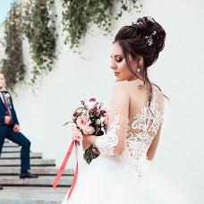 Wedding photographer Sergey Krys (SerPH). Photo of 24.08.2018