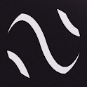 Quieter - Calm icon