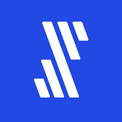 NetSuite SuiteAnalytics Connector by Fivetran | Marketplace