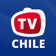CANALES DE CHILE