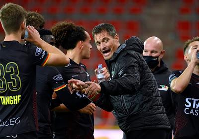 Ostende sera à l'affût pour prendre des points contre Bruges