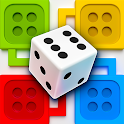 Ludo Party : Dice Board Game icon