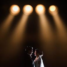 Wedding photographer Bruno Rabelo (brunorabelo). Photo of 30.11.2015