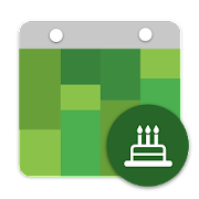Birthdays into Calendar (Free)