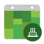Birthdays into Calendar (Free)