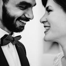 Wedding photographer Khari Krishnan (harikrisshnan). Photo of 17.06.2017