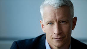 Anderson Cooper 360 thumbnail