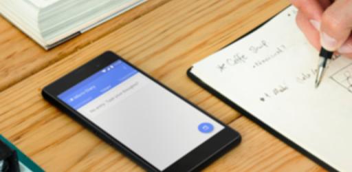 Приложения в Google Play – Micro <b>Diary</b> • Daily <b>Journal</b>