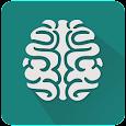 اختبار الذاكرة apk