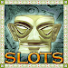 Slots Bash:Casino Slots Games Icon