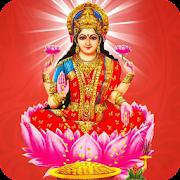 App Laxmi Aarti APK for Windows Phone