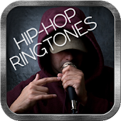 Hip-Hop Ringtones