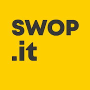 Swop.it – Local Swap Deals