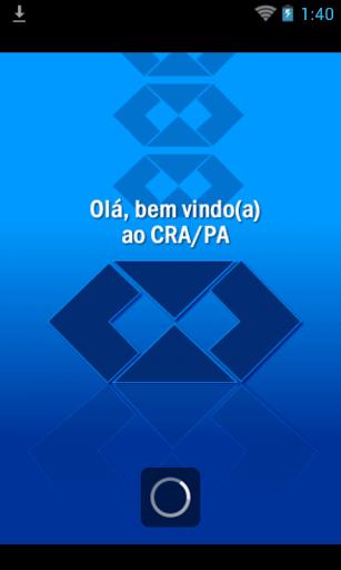 CRAPA