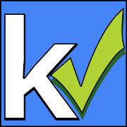 KetoCheck  Icon