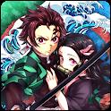 Otaku Anime Wallpaper icon