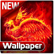 Download Phoenix Wallpapers For PC Windows and Mac