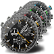 Cronosurf Wave Pro watch icon