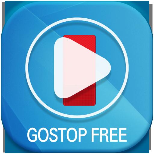 무료고스톱 - 새로운 무료 맞고 게임 紙牌 App LOGO-APP開箱王